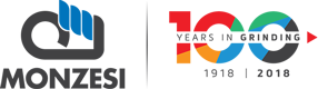 Monzesi Logo