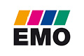 EMO 2019<br> 16-21/09/2019