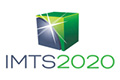 IMTS 2020<br> 14-19/09/2020