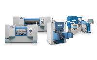 <strong>Request a quotation</strong> <br>by selecting one of our machines