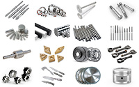 <strong>Discover our lineup</strong> <br>through our parts selector